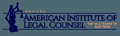 American_Institute_2_a1last